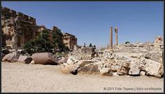 2011-07-26 Baalbek - 53