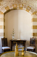 Palace Debbané