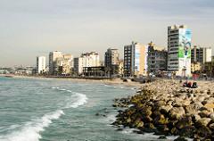 Saida/Sidon