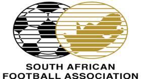 اتحاد جنوب إفريقيا يضع