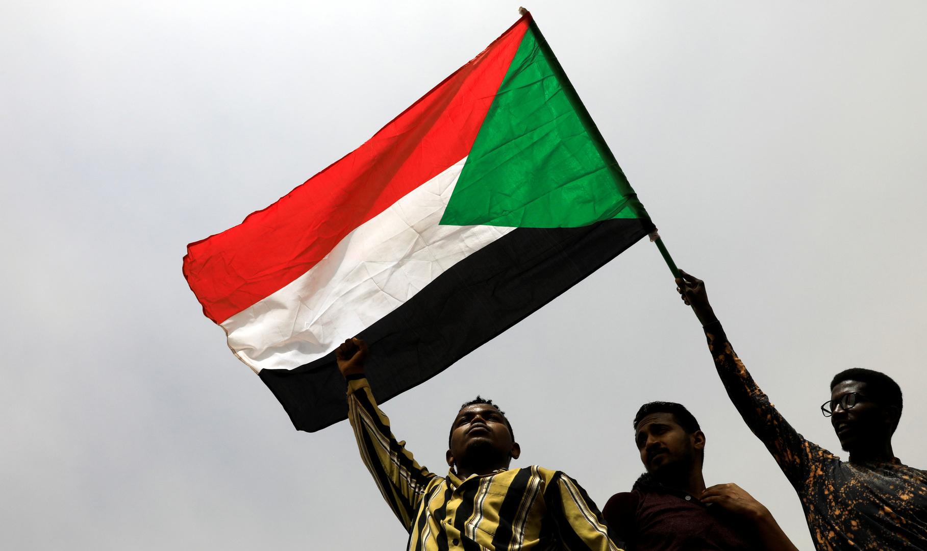 الاتحاد الافريقي ينفي اعتماد خرائط جديدة بين مصر والسودان