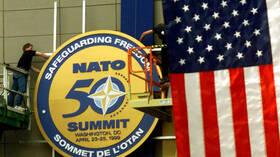 الولايات المتحدة والناتو لن يسمحا لروسيا بهزيمة بولندا في خمسة أيام
