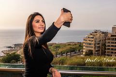 Selfie {In explore 24-02-2021}