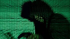 وزارة الدفاع الإسرائيلية تبدأ تحقيقا في مكاتب شركة NSO لبرمجيات التجسس