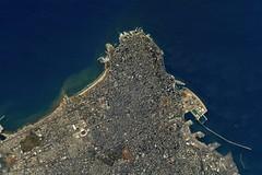 Beirut zoom