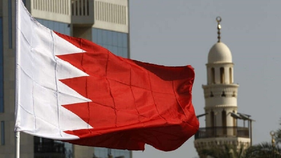 البحرين تضيف 3 دول إلى