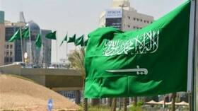 صندوق الاستثمارات العامة السعودي يزيد حصته في شركة أمريكية 13.3%