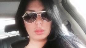 نجل طارق العريان يعود إلى مصر بعد مشاجرة شيرين أبو العز في لبنان